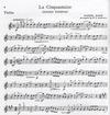 Carl Fischer Perlman George (arr): Violinists First Solo Album Vol.2 (violin & piano)