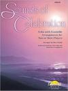 HAL LEONARD Pethel, Stan: Sounds of Celebration Vol.1 (Violin Solo)