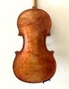 "Todd Goldenberg 16.25"" viola, North Berwick, USA"