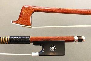 "Sousa SOUSA ""Nardi"" Spiccato 4/4 violin bow, Brazil"