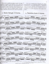 Carl Fischer Sitt, Hans: Scale Studies for Violin