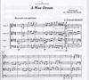 Carl Fischer McConnell, W.: A Wee Dram (string quartet)