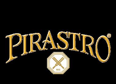 Bass Strings, Pirastro
