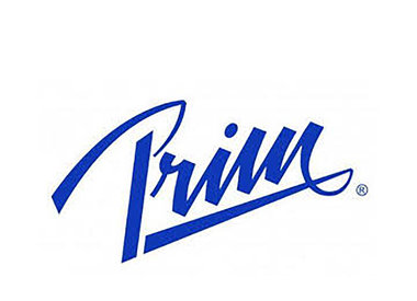 Cello Strings, Prim