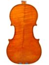 Jedidjah de Vries violin #5, Los Angeles 2017  ***CERT***