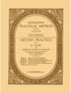 HAL LEONARD Hohmann, C.H.: Practical Violin Method Vol.4