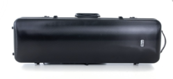 GEWA GEWA Pure 2.4 Polycarbonate oblong violin case