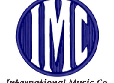 International Music Company