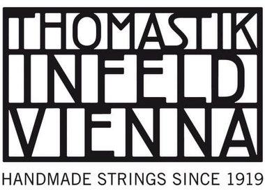 Thomastik-Infeld