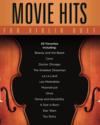 HAL LEONARD Hal Leonard: Movie Hits for Violin Duet (2 violins)