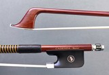 CADENZA MASTER carbon fiber cello bow