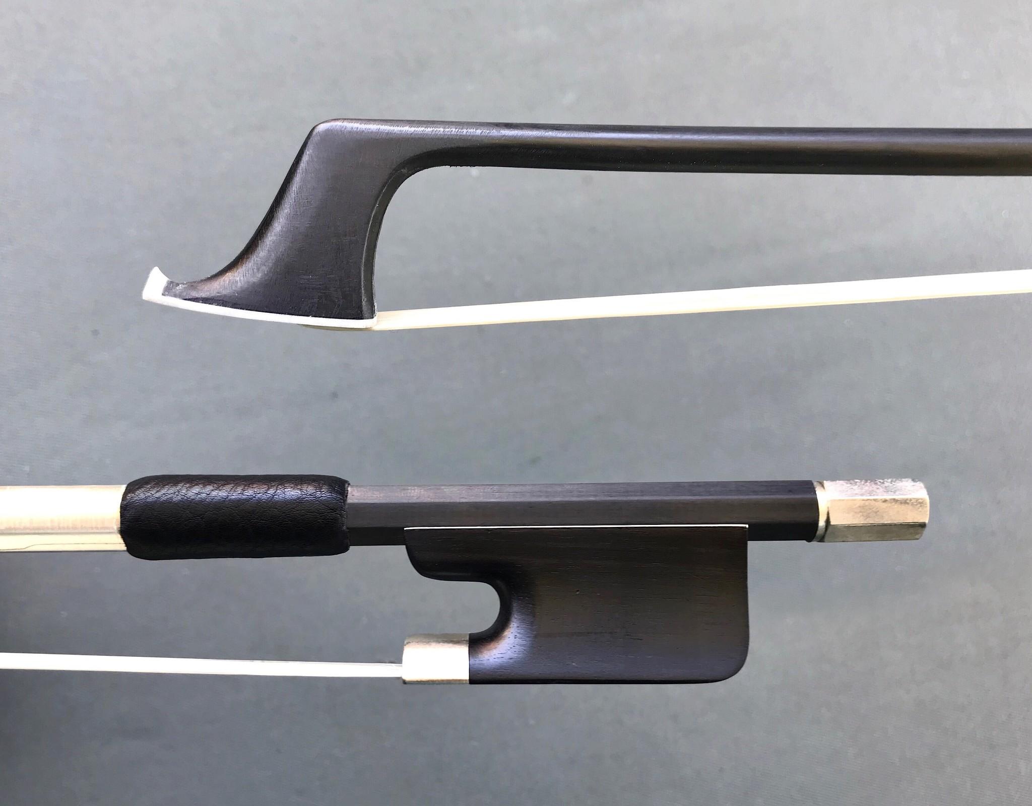 Artino Artino carbon fiber cello bow, 4/4