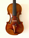 Angeli Antique 4/4 violin