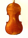 Clement & Weise Violin 2005 Bubenreuth GERMANY