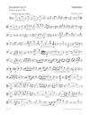 Barenreiter Schubert, Franz (Chusid): String Quintet in C Major, op. post 163, D 956 (string quintet) Bärenreiter Urtext