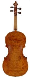 "15.5"" Douglas Cox viola, Storioni model, #988, Brattleboro VT"