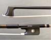 Artino Artino fiberglass viola bow, 3/4, horsehair