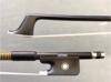 Artino Artino fiberglass cello bow, 4/4, horsehair