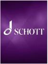 HAL LEONARD Birtel: Concert Favorites (violin & piano) SCHOTT