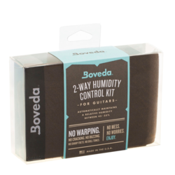 Boveda Boveda 2-Way Humidity Control Kit, small