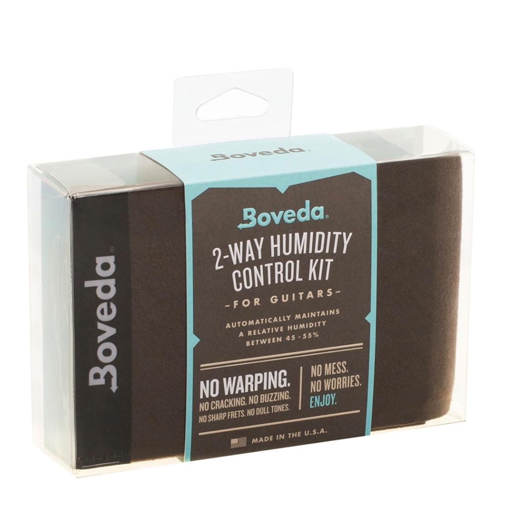 Boveda Boveda 2-Way Humidity Control Kit, small
