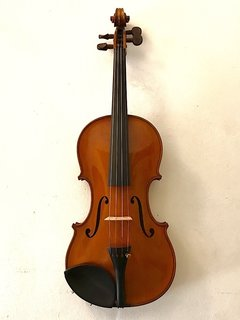 French Leon Mougenot violin, 4/4, Mirecourt, FRANCE ca 1930
