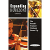 Bjork, Mark: Expanding Horizons-The Suzuki-Trained Violinist Grows Up, Summy-Birchard