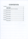Suzuki: Position Etudes revised (Violin)