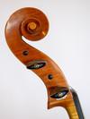 Heinrich Gill Heinrich Gill 4/4 MONZA cello, GERMANY