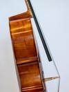 Thomas Hoyer Werkstatt Meister cello, Davidov Strad model, 2018, No. 5, GERMANY