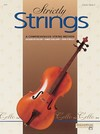 Alfred Music Dillon, Kjelland & O'Reilly: Strictly Strings Book 2 (cello)
