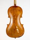 """Götz Conrad Götz 16"""" viola outfit, Germany"""