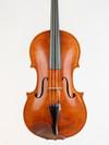 "Timothy Jansma 16 1/4"" viola, 1995, #117, Freemont, Michigan, USA"