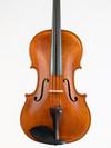 """Jerzy Wykpisz 16 5/8"""" viola, 2004, New York, USA"""