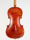 """E.H. Roth 15"""" Strad model viola, 1958, s/n 1218, Bubenreuth-Erlangen, GERMANY"""