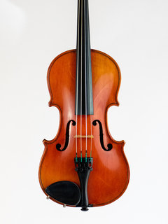 "French ""Compagnon"" 1/8 J.T.L. violin outfit, ca 1920, FRANCE"