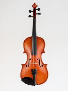 Gliga 1/8 Gliga Maestro violin outfit, 1998