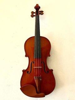 Venezuelan Kevin Smith 4/4 violin, 1989 Venezuela