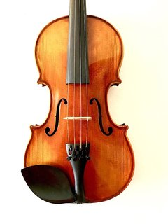 Classical Strings Classical Strings 3/4 violin outfit, used, Mod. VL90, 2016, #902002L