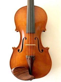 """Sofia Sofia 4/4 """"Grande"""" Violin by """"Boiko Stoyanov"""", 1995, #272"""