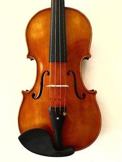 Götz C.A. Gotz jr. violin model 127, GERMANY