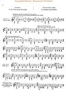 Schirmer Sevcik: School of Bowing Op.2 No. 1 (violin) SCHIRMER