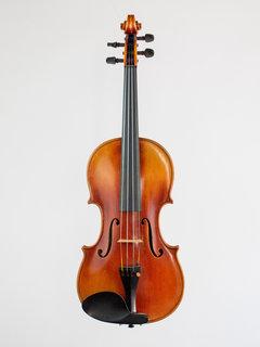 Otto Musica OTTO 4/4 model 600 violin