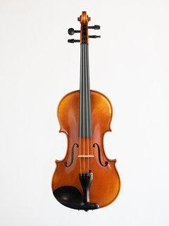 Yamaha Yamaha 4/4 Braviol AV10 intermediate violin outfit