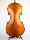 Anton Schroetter repaired 3/4 cello, 1982, GERMANY, model 213, serial #4916