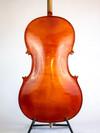 Gliga Gliga 3/4 used professional cello, Romania, 1999