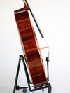 Marco Polo Marco Polo Deluxe Cello, 1/2