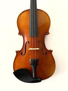 Revelle Revelle Model 500 violin