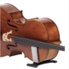 celloGard celloGard Model Two, 4/4-1/2