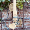 3Dvarius 3Dvarius Equinox 5-string electric violin